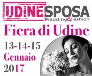 Udine Wedding Fair